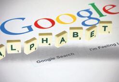 BMW ile Google'ın 'alfabe'leri karıştı