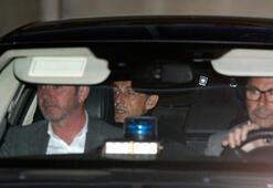 Sarkozy: Kaddafi iddiaları hayatımı cehenneme çevirdi