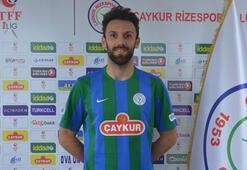 Vedat Muriçin gol orucu sürüyor