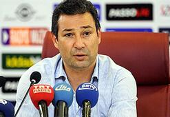 Orhan Kaynaktan Trabzonspora öneri