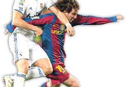 El Clasico'da hayal kırıklığı ya da Real Madridliler'de Galatasaraylı psikolojisi