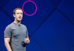 Mark Zuckerberg: Facebook ABD seçimlerinde sorunlara yeterince hakim değildi