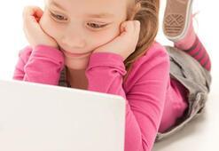 Çocuklarda Facebook kullanım oranı yüzde 99
