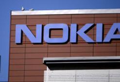 Nokia yeniden telefon üretmeye başlayacak