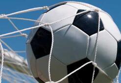 Futbolseverlerin 75 günlük hasreti bitiyor