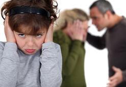 Boşanma kararı çocuğa nasıl söylenmeli
