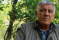 PKKlıların o kampa kaçma nedeni