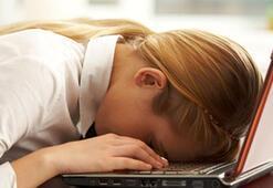 Yorgunluğa karşı beslenme tüyoları