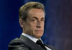 Sarkozynin gözaltı süresi doldu