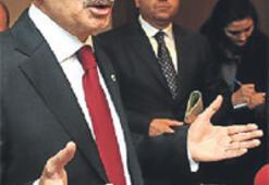 Patenti CHP'ye aittir; Erdoğan'ın haberi olsun