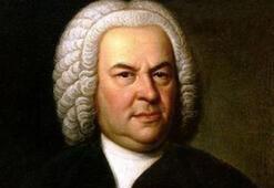 Adanada Bachın doğum gününe özel konser