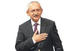 TSK'ya sivil kontrol özgürlükçü anayasa