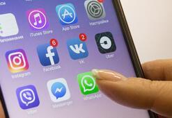 AB, Facebook, Uber gibi firmalardan vergi almak için hazırlıklara başladı