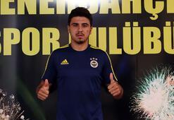 Bursaspora transferden 22 milyon euro gelir