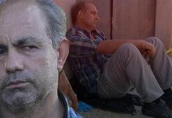 Minik Irmakın dehşet saçan babasının akıl sağlığı yerinde çıktı