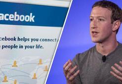 Facebookta verilerinizi korumanın tek yolu onu tamamen bırakmak mı