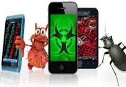 Cepler ve virüsler