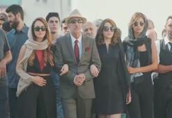 Kertenkele 2. sezon 35. bölüm fragmanı yayınlandı - İzle