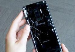 Samsung Galaxy S9 mu yoksa iPhone X mi daha dayanıklı