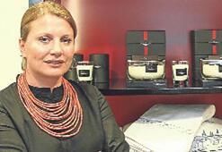 Koç'un Türk kahvesi Haremlique'ten Selamlique'a geçti