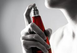 Cilt tipine göre parfüm seçimi
