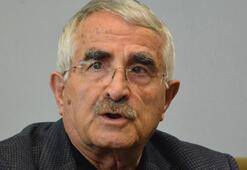 Karabüksporda 11 milyon TLlik skandal