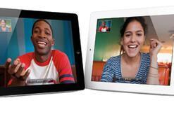 iPad 2`ler satışa çıkıyor