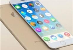 Apple, Yeni iPhone'u 9 Eylül'de Açıklayabilir