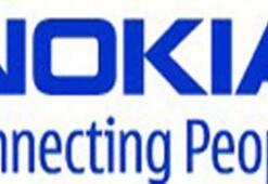 Nokiada deprem oluyor