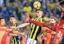 Yüzde 51 Galatasaray