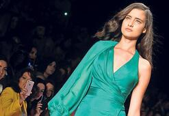 Fashion Week gün sayıyor