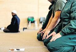 Bağımlılıktan 'İslami kurtuluş'
