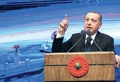 Enerjik Türkiye