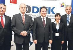 İstanbul'un finans merkezi olması için 7 kriter