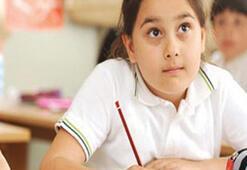 Özel okul teşvik başvuruları ile ilgili sorular