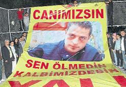 Göztepe taraftarı cinayetine 15 yıl