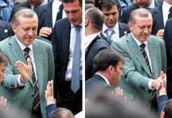 Başbakan Erdoğan grev yapan doktorlara sert çıktı: