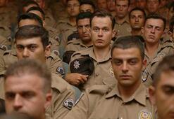 İstanbulun bekçileri yarın akşam göreve başlıyor