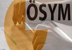 ÖSYM LYS tercih ek yerleştirme başvuruları nasıl yapılır