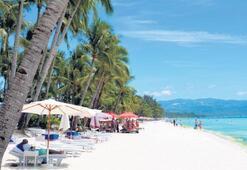Filipinleri TAV'lamaya hazırlanıyor