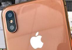 iPhone Xe altın renk seçeneği mi geliyor