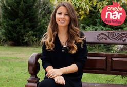 PembeNar Özel Röportaj: İpek Selek Adıgüzel ile takı trendleri