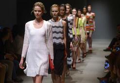 Mercedes-Benz Fashion Week Istanbul başlıyor