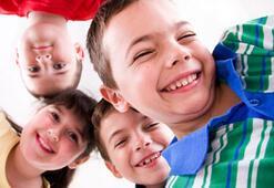 1. Çocuk Gelişimi Eğitim Günleri