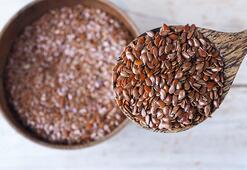 Keten tohumu nedir, faydaları nelerdir