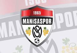 Grandmedical Manisasporda istifa depremi