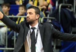 Muratbey Uşak, Mustafa Maviliye emanet
