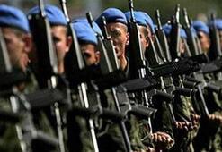 371. Kısa Dönem ve Yedek Subay Askerlik yerleri belli oldu mu 371. Kısa Dönem ve Yedek Subay yerleri ne zaman belli olacak