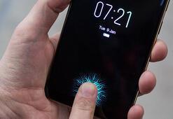 Galaxy Note 9 hakkında ilk somut kanıt geldi