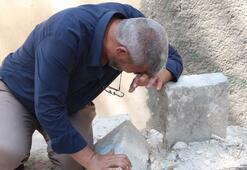 Feribottan düştü denilen Arzumun babasından damadına cinayet suçlaması